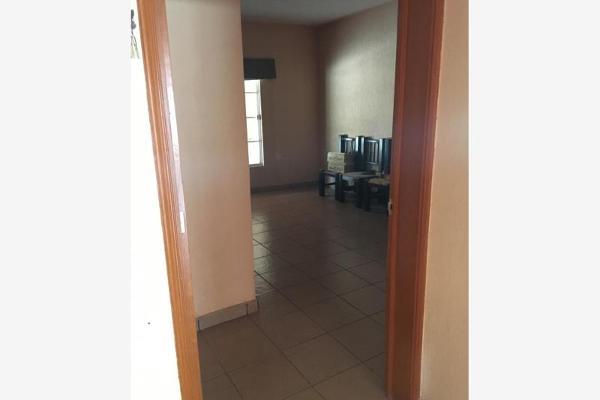 Foto de casa en venta en fraccion 2 , jesús maría, el marqués, querétaro, 6202069 No. 25