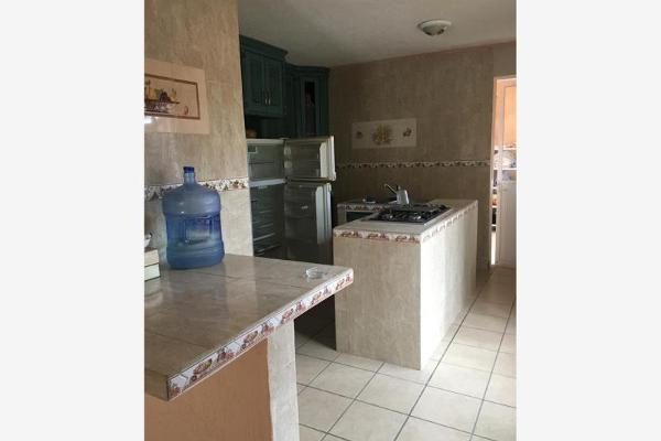 Foto de casa en venta en fraccion 2 , jesús maría, el marqués, querétaro, 6202069 No. 27