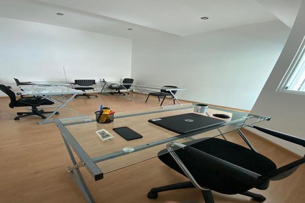 Foto de oficina en renta en  , fracción del coecillo, león, guanajuato, 15235992 No. 06