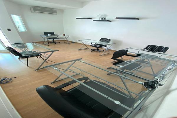 Foto de oficina en renta en  , fracción del coecillo, león, guanajuato, 15235992 No. 08
