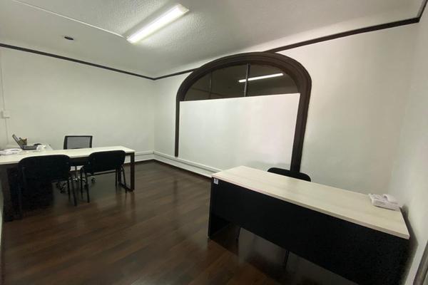 Foto de oficina en renta en  , fracción del coecillo, león, guanajuato, 15235992 No. 09