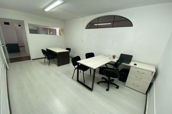 Foto de oficina en renta en  , fracción del coecillo, león, guanajuato, 15235992 No. 10