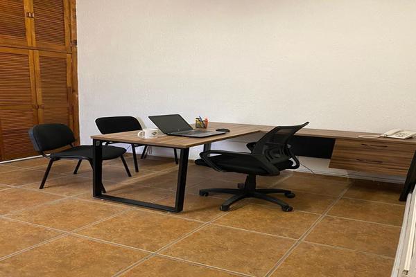 Foto de oficina en renta en  , fracción del coecillo, león, guanajuato, 15235992 No. 11