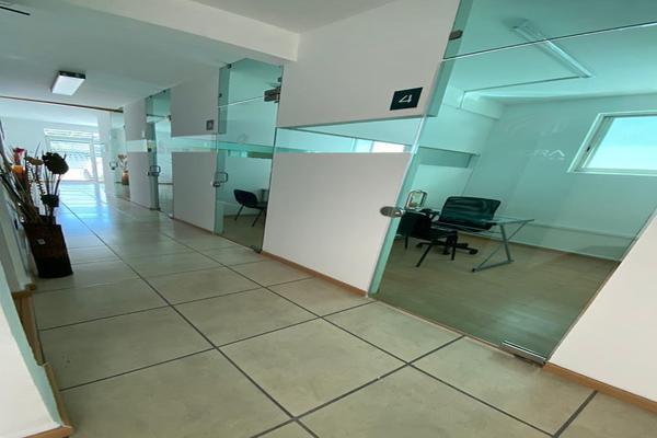 Foto de oficina en renta en  , fracción del coecillo, león, guanajuato, 15235992 No. 13