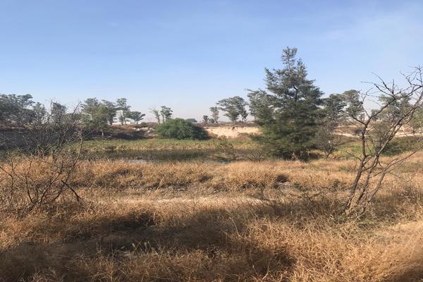 Foto de terreno industrial en venta en fraccionamiento 4 , san isidro, salamanca, guanajuato, 6248767 No. 05