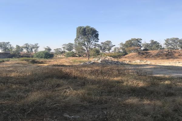 Foto de terreno industrial en venta en fraccionamiento 4 , san isidro, salamanca, guanajuato, 6248767 No. 06