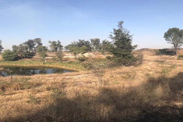 Foto de terreno industrial en venta en fraccionamiento 4 , san isidro, salamanca, guanajuato, 6248767 No. 07