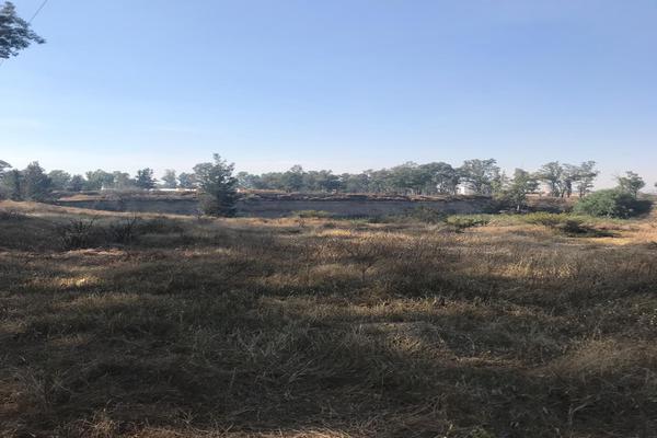 Foto de terreno industrial en venta en fraccionamiento 4 , san isidro, salamanca, guanajuato, 6248767 No. 09