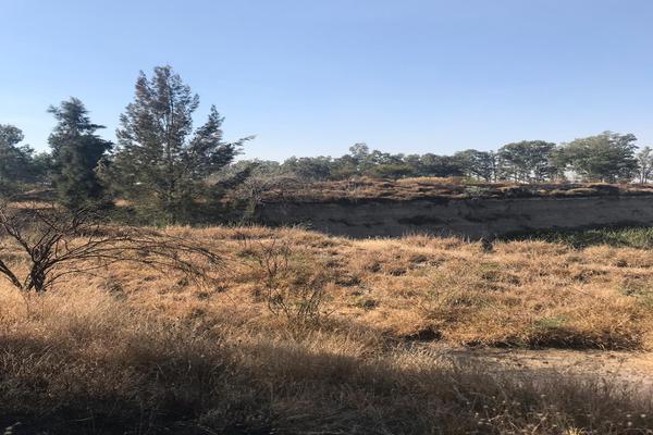 Foto de terreno industrial en venta en fraccionamiento 4 , san isidro, salamanca, guanajuato, 6248767 No. 13