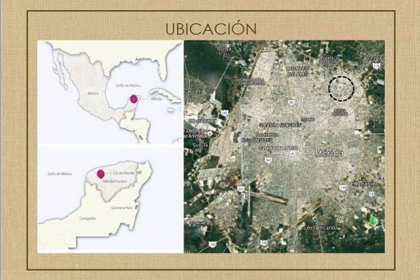 Foto de departamento en venta en fraccionamiento altabrisa , altabrisa, mérida, yucatán, 0 No. 04