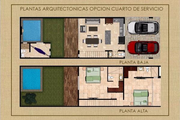 Foto de departamento en venta en fraccionamiento altabrisa , altabrisa, mérida, yucatán, 0 No. 08