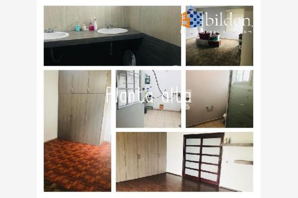 Foto de casa en renta en fraccionamiento aranjuez nd, aranjuez, durango, durango, 0 No. 10