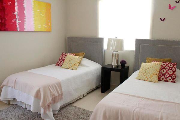 Foto de casa en venta en fraccionamiento arecas 32, fovissste, altamira, tamaulipas, 21331846 No. 06