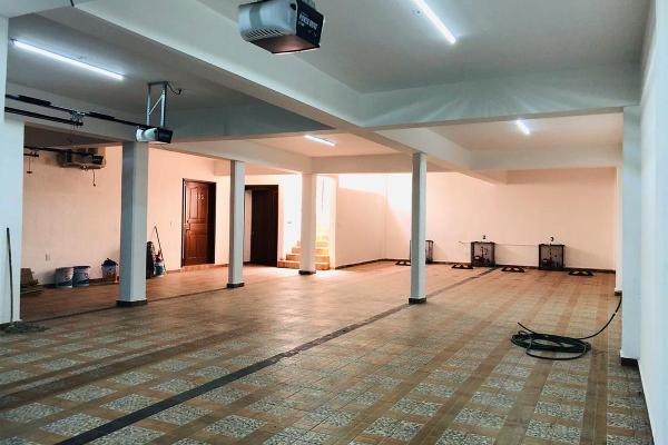 Foto de departamento en renta en  , fraccionamiento barlovento, salamanca, guanajuato, 9931469 No. 02