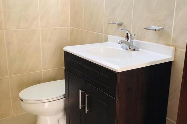 Foto de departamento en renta en  , fraccionamiento barlovento, salamanca, guanajuato, 9931469 No. 10