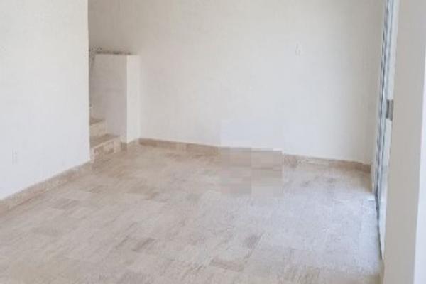 Foto de casa en venta en fraccionamiento britania , club britania, puebla, puebla, 0 No. 02