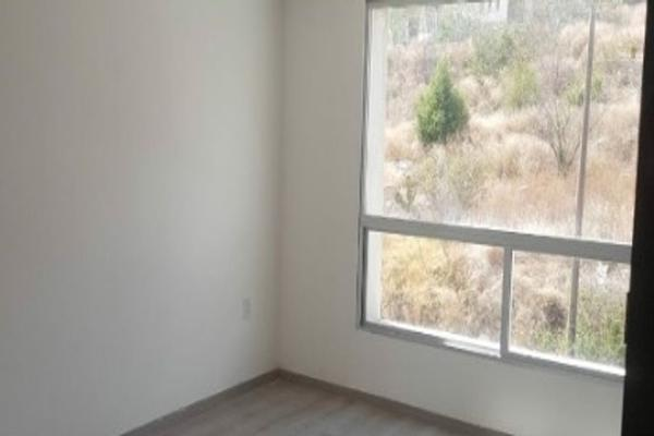 Foto de casa en venta en fraccionamiento britania , club britania, puebla, puebla, 0 No. 03
