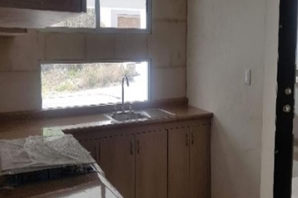 Foto de casa en venta en fraccionamiento britania , club britania, puebla, puebla, 0 No. 05