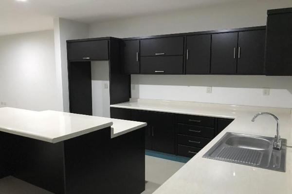 Foto de casa en venta en  , fraccionamiento campestre residencial navíos, durango, durango, 0 No. 02