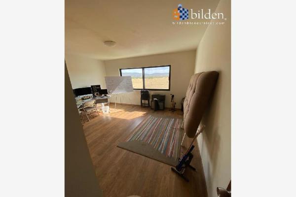 Foto de casa en venta en  , fraccionamiento campestre residencial navíos, durango, durango, 0 No. 03