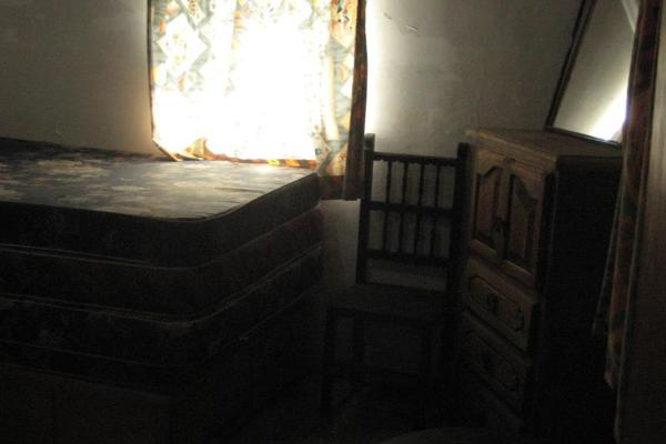 Foto de casa en venta en  , fraccionamiento campestre residencial navíos, durango, durango, 6161822 No. 09