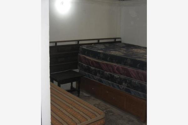 Foto de casa en venta en  , fraccionamiento campestre residencial navíos, durango, durango, 6161822 No. 20