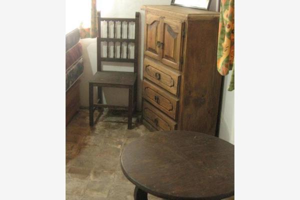 Foto de casa en venta en  , fraccionamiento campestre residencial navíos, durango, durango, 6161822 No. 21