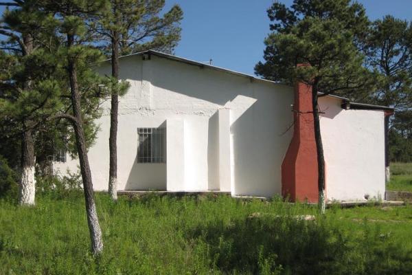 Foto de casa en venta en  , fraccionamiento campestre residencial navíos, durango, durango, 6161822 No. 24