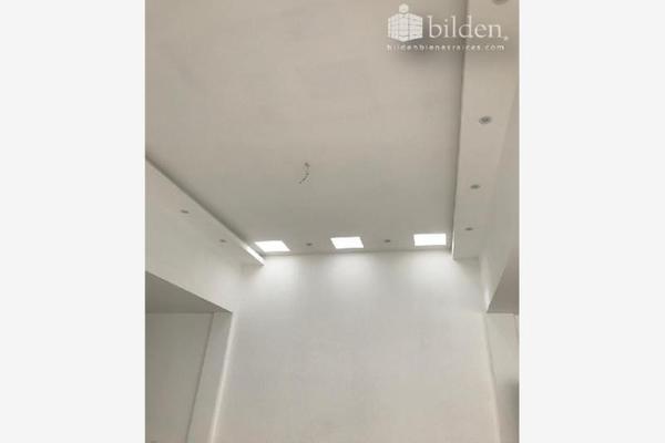 Foto de casa en venta en  , fraccionamiento campestre residencial navíos, durango, durango, 9945058 No. 10