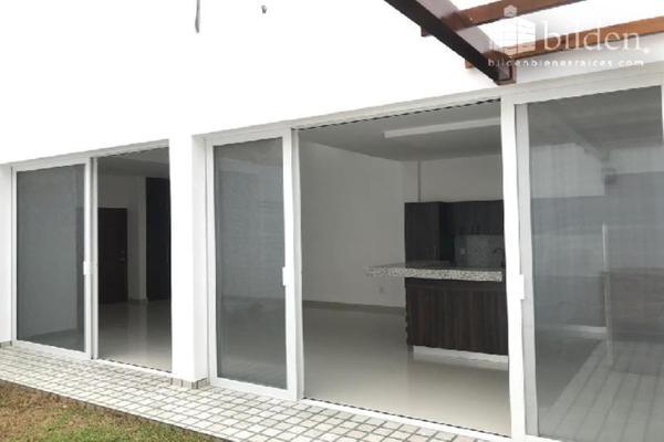 Foto de casa en venta en  , fraccionamiento campestre residencial navíos, durango, durango, 9945058 No. 12
