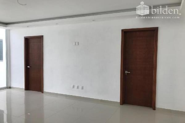 Foto de casa en venta en  , fraccionamiento campestre residencial navíos, durango, durango, 9945058 No. 13