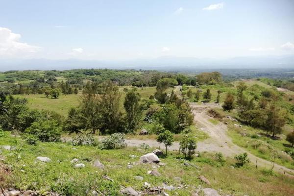 Foto de terreno habitacional en venta en fraccionamiento campestre v.h. kilometro, campestre comala, comala, colima, 16313488 No. 06