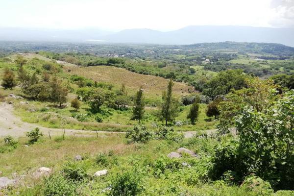 Foto de terreno habitacional en venta en fraccionamiento campestre v.h. kilometro, campestre comala, comala, colima, 16313488 No. 07
