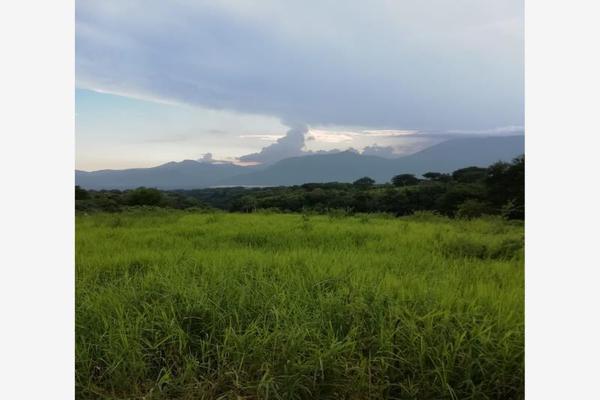 Foto de terreno habitacional en venta en fraccionamiento campestre v.h. kilometro, campestre comala, comala, colima, 16313488 No. 08