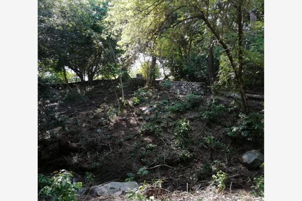 Foto de terreno habitacional en venta en fraccionamiento campestre v.h. kilometro, campestre comala, comala, colima, 16313488 No. 11