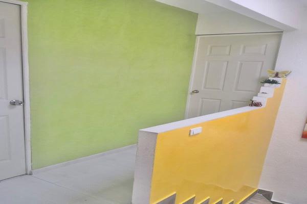 Foto de casa en venta en fraccionamiento campo ral 2 delegación santa maría totoltepec, toluca de lerdo, méx. , santa maría totoltepec, toluca, méxico, 0 No. 15