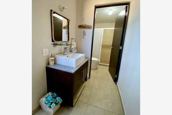 Foto de departamento en renta en fraccionamiento caracol diamante 49, villas diamante ii, acapulco de juárez, guerrero, 13137650 No. 05