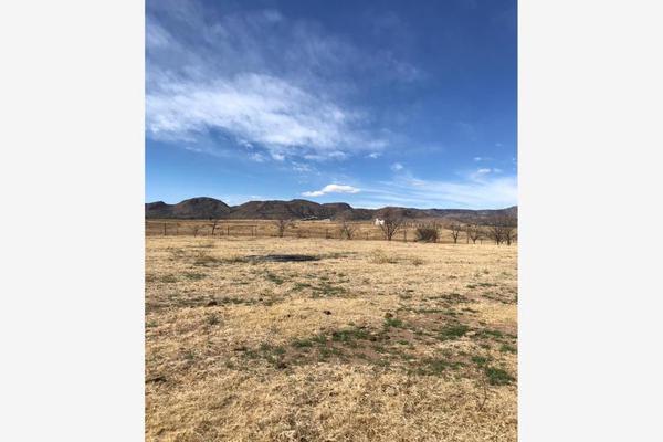 Foto de rancho en venta en fraccionamiento casa blanca , residencial casa blanca, durango, durango, 17423226 No. 10