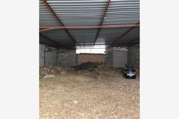 Foto de rancho en venta en fraccionamiento casa blanca , residencial casa blanca, durango, durango, 17423226 No. 20