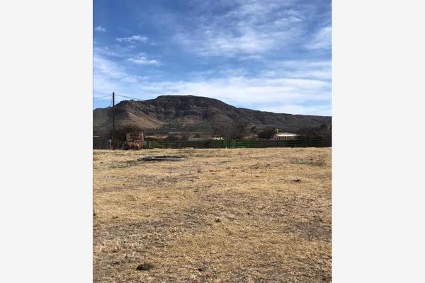 Foto de rancho en venta en fraccionamiento casa blanca , residencial casa blanca, durango, durango, 17423226 No. 25