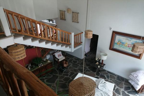 Foto de casa en renta en fraccionamiento chula vista , chulavista, chapala, jalisco, 10309998 No. 14