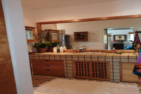 Foto de casa en venta en fraccionamiento chula vista , chulavista, chapala, jalisco, 10310018 No. 06