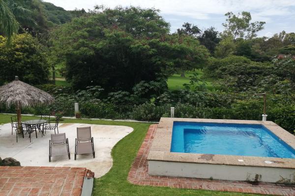 Foto de casa en venta en fraccionamiento chula vista , chulavista, chapala, jalisco, 10310018 No. 07