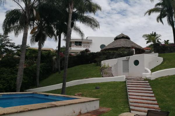 Foto de casa en venta en fraccionamiento chula vista , chulavista, chapala, jalisco, 10310018 No. 08