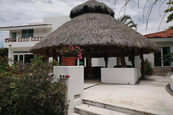 Foto de casa en venta en fraccionamiento chula vista , chulavista, chapala, jalisco, 10310018 No. 10