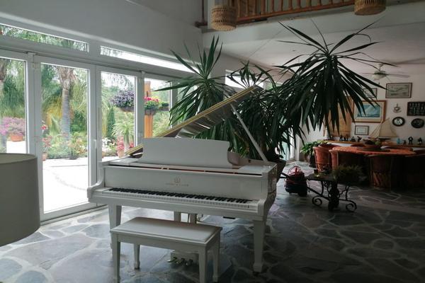 Foto de casa en venta en fraccionamiento chula vista , chulavista, chapala, jalisco, 10310018 No. 15