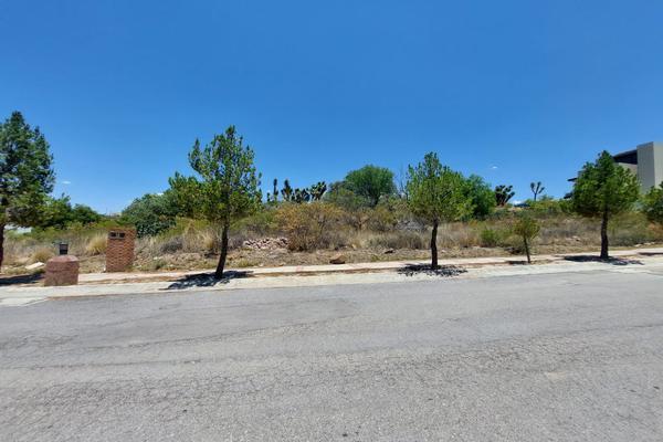 Foto de terreno comercial en venta en fraccionamiento club de golf 1, club de golf la loma, san luis potosí, san luis potosí, 0 No. 04