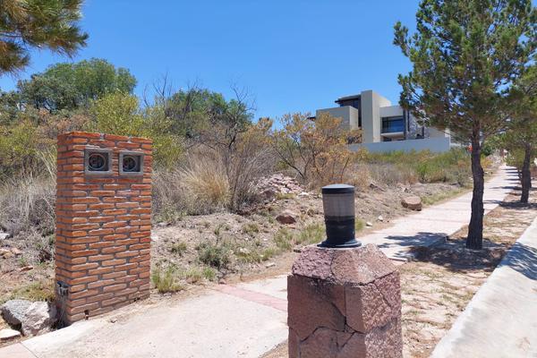 Foto de terreno comercial en venta en fraccionamiento club de golf 1, club de golf la loma, san luis potosí, san luis potosí, 0 No. 05