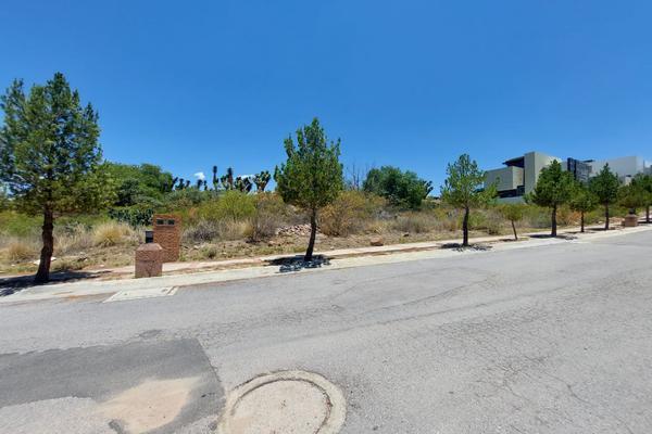 Foto de terreno comercial en venta en fraccionamiento club de golf 1, club de golf la loma, san luis potosí, san luis potosí, 0 No. 06
