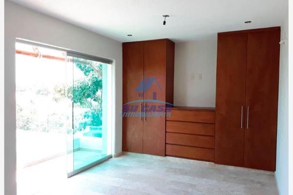 Foto de departamento en venta en fraccionamiento club deportivo calle venados ., club deportivo, acapulco de juárez, guerrero, 5352165 No. 02